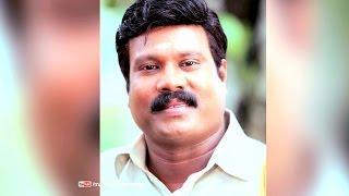 Komady Circus I Ep 39 - Remembering Kalabhavan Mani! I Mazhavil Manorama