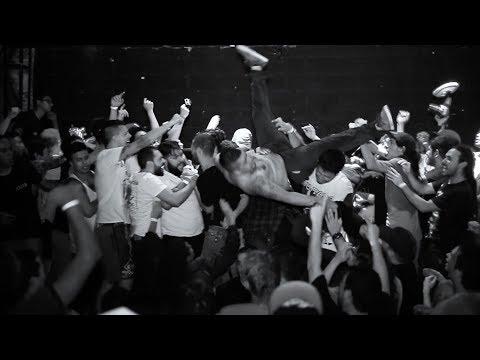 """Grito - """"Un Día Más"""" video oficial"""