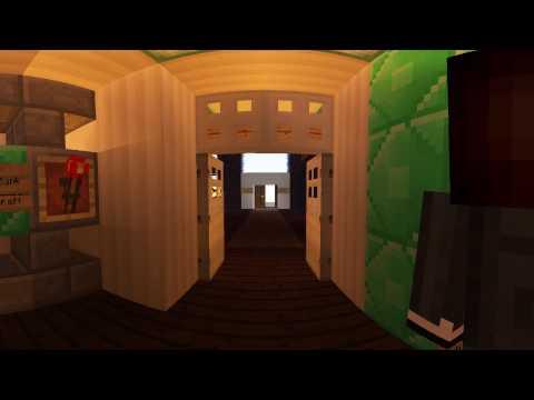 Redstone Bank 360° Umschauvideo