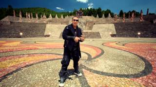 Daddy Yankee   Limbo (Oficial Video) (1080p FULL HD)