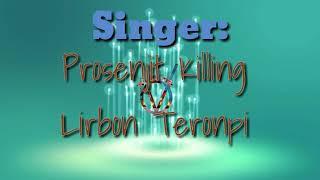 Laso a lunjir karaoke nagpitha