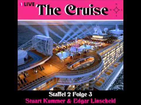 2015 Stuart Kummer    The Cruise   Staffel 2 Folge 7
