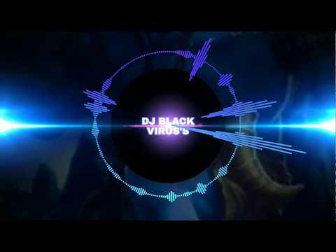 Raksha Dalli Nilakanta Soundcheck Vibrationdj Ajit&dj Black Virus's  Download Link Indescription
