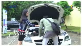 Video Ada Dua Cinta Selasa 01 Mei 2018 download MP3, 3GP, MP4, WEBM, AVI, FLV Agustus 2018