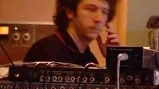 Kieran Hebden and Steve Reid - Tongues