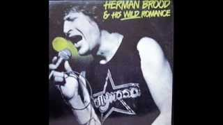 "Herman Brood & His Wild Romance - ""Saturday Night"""