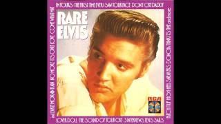 Elvis Presley - KU-U-I-PO (Remastered), HQ
