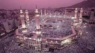 We need a RAMADAN!! Part 4-Abu Uwais Raheemahulah