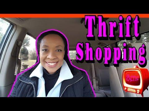 THRIFT SHOPPING - Disney Rapunzel, Cinderella, Play Kitchen and Tsum Tsum