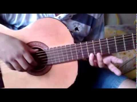 Canciones guitarra f cil con acordes y ritmo - guitarraviva