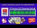 Suara Inap Premium  Desember Rain Ezzy Audio Walet Suara Walet Gratis  Mp3 - Mp4 Download