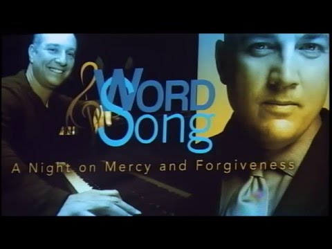 Word and Song with John Angotti and Ed Bolduc