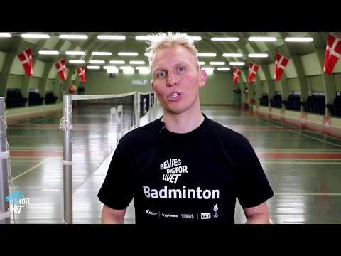 Teknisk træning, øvelser og feedback