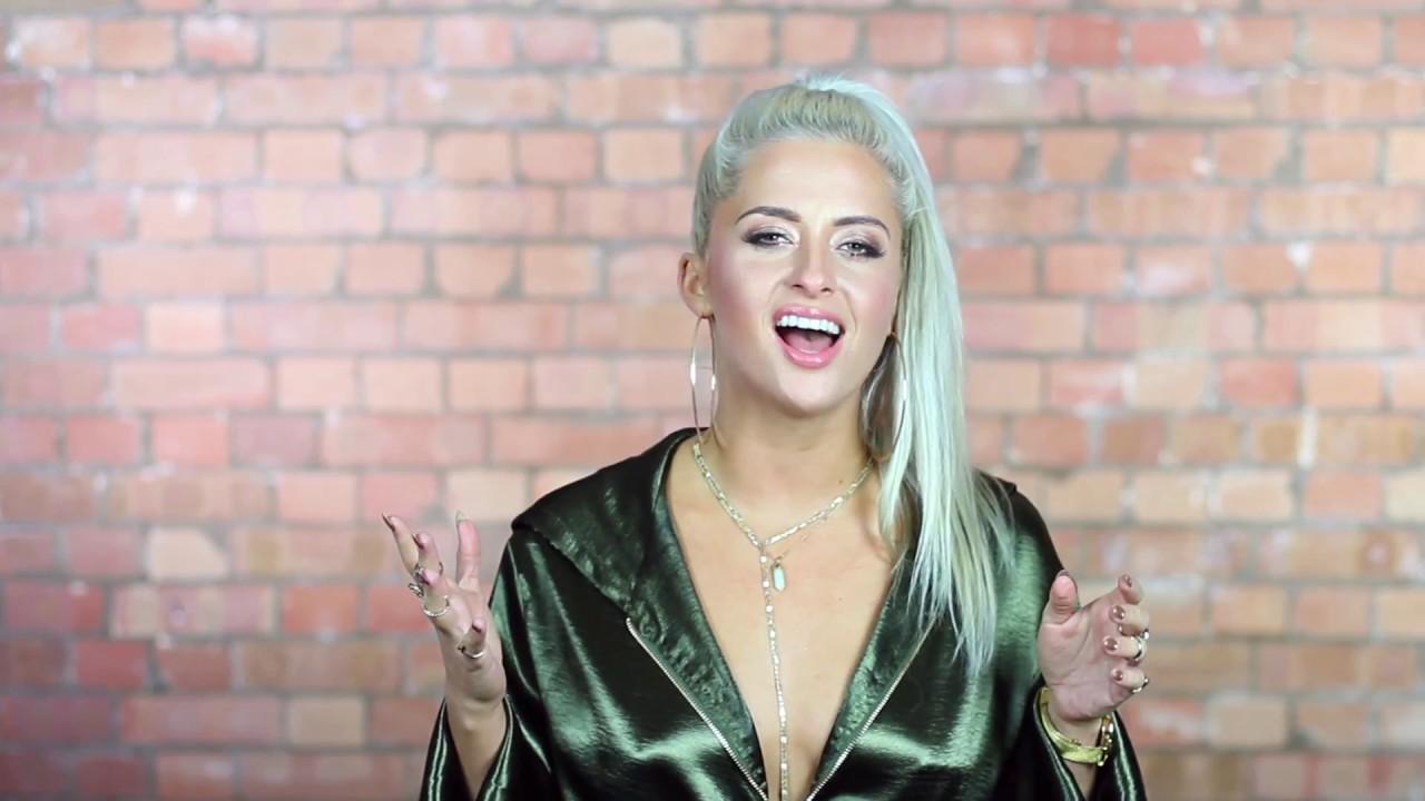 Video Chloe Paige nude photos 2019