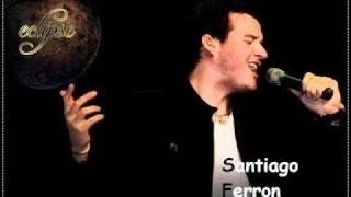 Santiago Ferron - Tocando o Terror