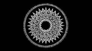 Monde Céleste - Untitled VII (Demo)