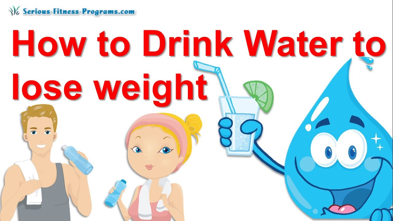 stop drinking alcohol and lose weight