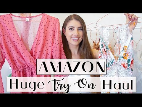 huge-amazon-try-on-haul-*-summer-&-vacation-outfit-ideas*