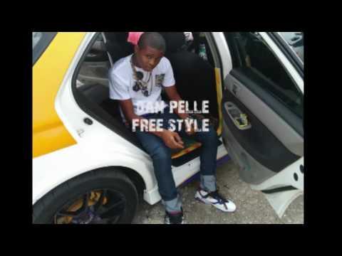 Dan Pelle- free Style