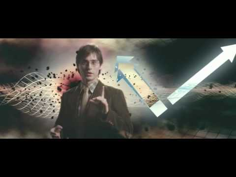 Mr. Nobody - Extended Trailer poster