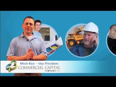 Equipment Lease Financing - Your Local Kansas City Connection