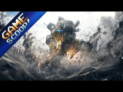 Titanfall 2 & the Return of Single-player Campaigns - Game Scoop! 386