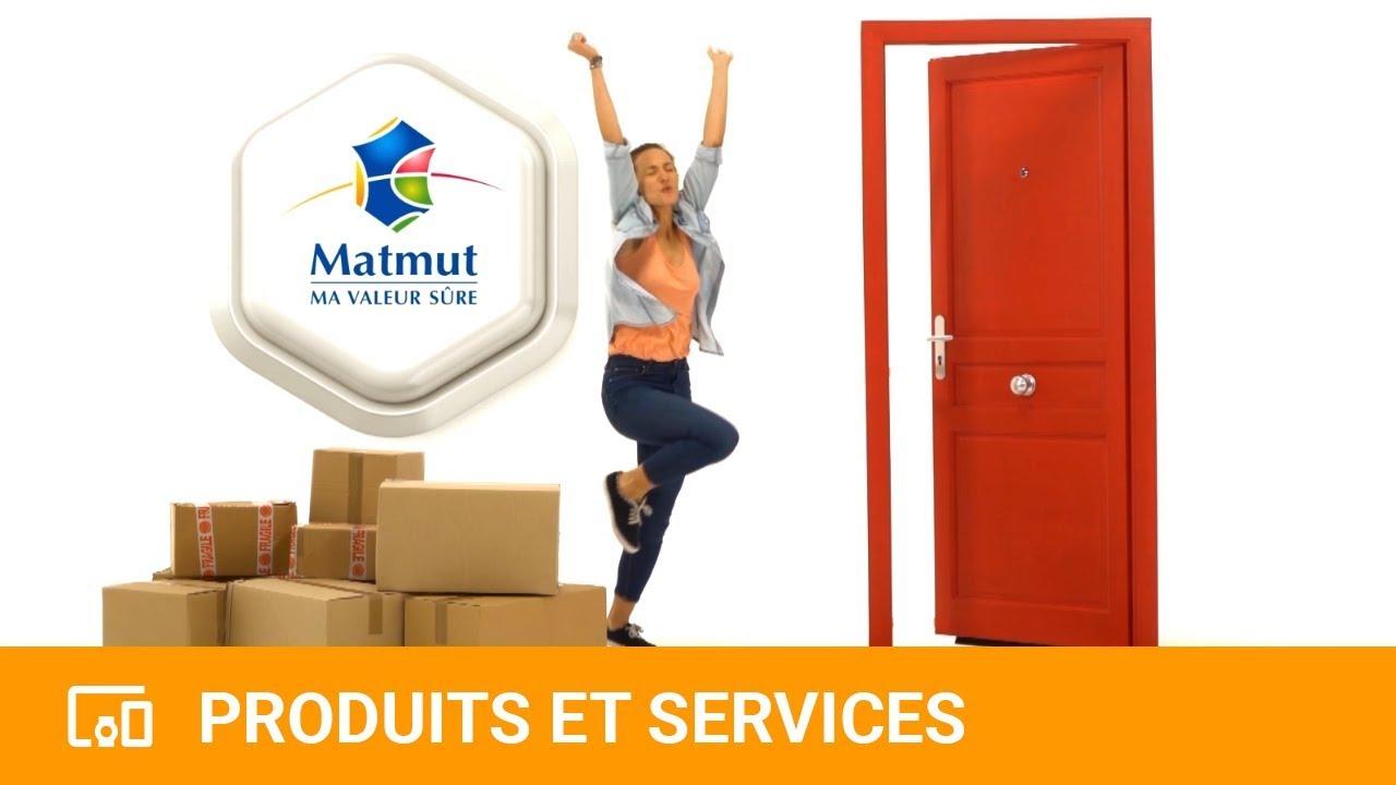 l assurance habitation tudiant matmut bien assur son logement tudiant youtube. Black Bedroom Furniture Sets. Home Design Ideas