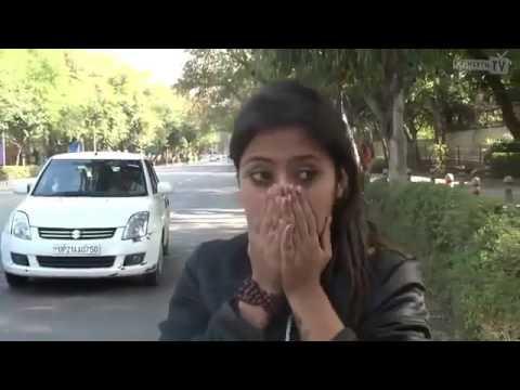 लडकियां इस विडियो (video) को जरूर देखें और लड़के ना देखें | विडियो देख कर कुछ सीखें | जरूर देखें | thumbnail