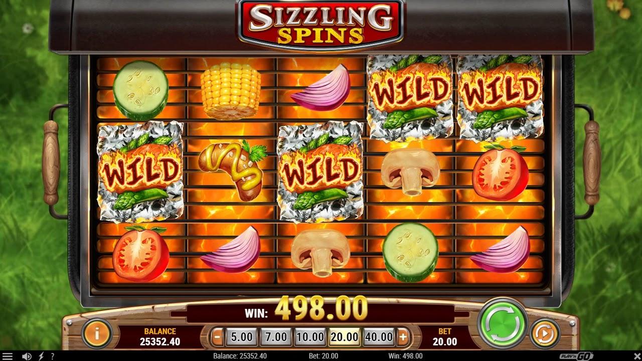 Обзор игровых автоматов от play n go ближайшие