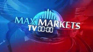 Форекс прогноз, форекс новости на 25.04.16(, 2016-04-25T13:53:02.000Z)