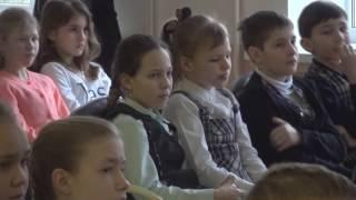 ГБОУ гимназия №505 Красносельского района Санкт-Петербурга (