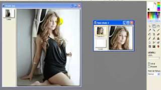 Liga PFS! Como fazer gif animada no PhotoFiltre Studio