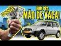 TOP 4 SKINS DE AK BONITAS E BARATAS - YouTube