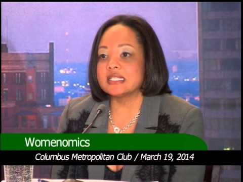 Womenomics: Business and Social Cost of Workplace Policy