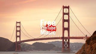 California Wind - Bruno E. (Alternative & Punk | Bright) - Free YouTube Music