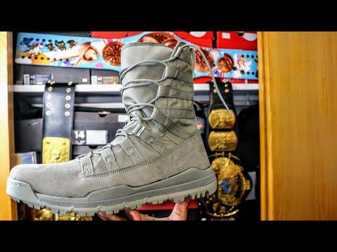 Nike SFB GEN 2 8\