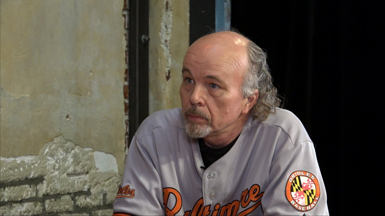 clint howard images