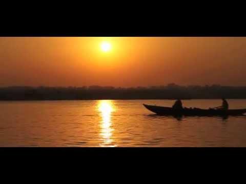 UP Tourism Video