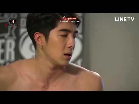 HOT SCENE - Love Complex - Thai BOYSLOVE