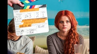 Ольга 2 сезон 11 серия - описание. Русский сериал смотреть онлайн