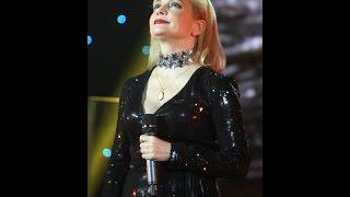 Прощальный день- Татьяна Буланова (И. Тальков)