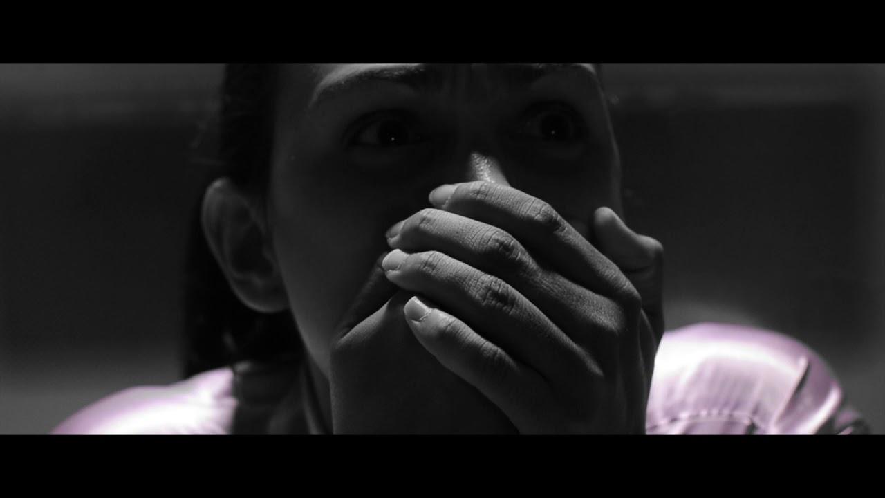 Devil's Kiss - Official Trailer [Short Film]