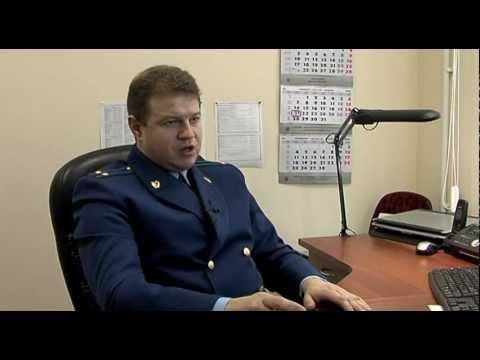 В Невском районе закрыли очередной наркопритон