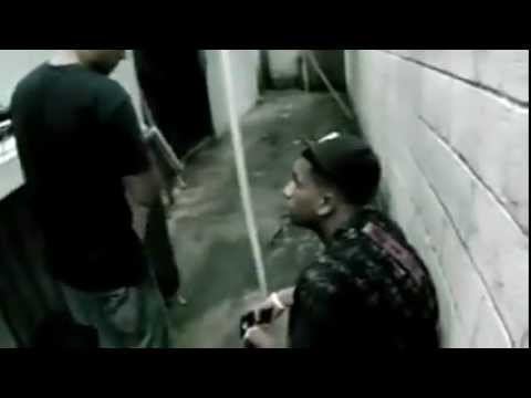 Cirujano Y El Fother - 6 Kilos Y 2 Muertos [Official Video]