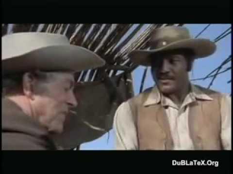 CAVALGADA INFERNAL 1975 Faroeste Filme Completo Dublado