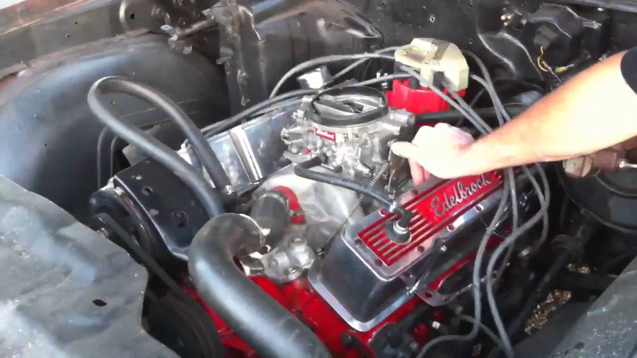 All Chevy 350 chevy engines : 1971 oldsmobile cutlas supreme with a chevy 350 engine swap - YouTube