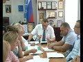 День города  - Моршанск-купецкий берег