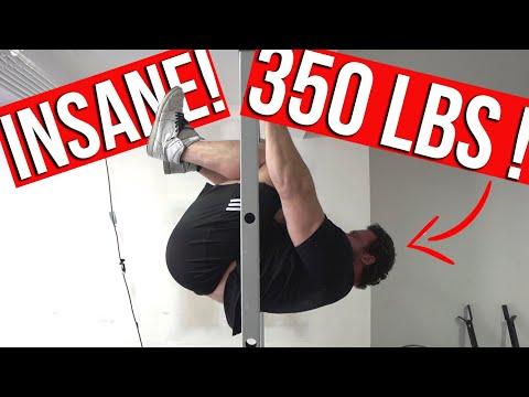 350-lb-strongman-does-gorilla-hangs!