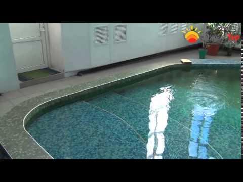 jamtour.org  Детский санаторий Свислочь (Могилевская область) бассейн