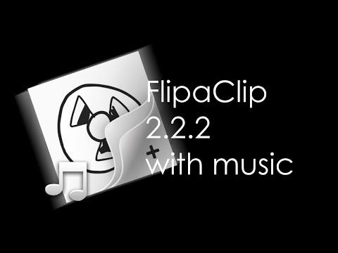 flipaclip взлом на ios